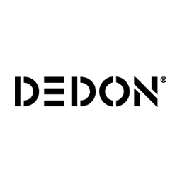 GO TO DEDON PAGE ...