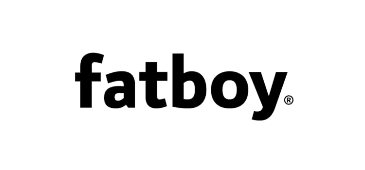 GO TO FATBOY PAGE ...