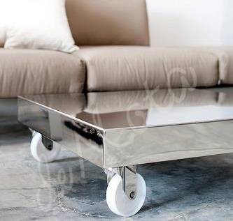 mesa-mesita-sofa-table-inox,Medium