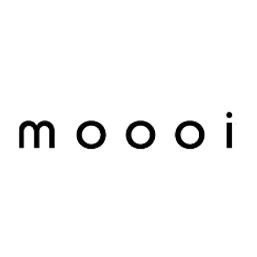 GO TO moooi PAGE ...