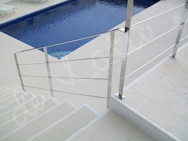 railings-stainless-steel-4-,Medium