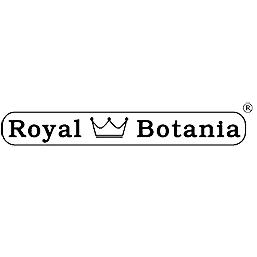 GO TO ROYAL BOTANIA PAGE ...