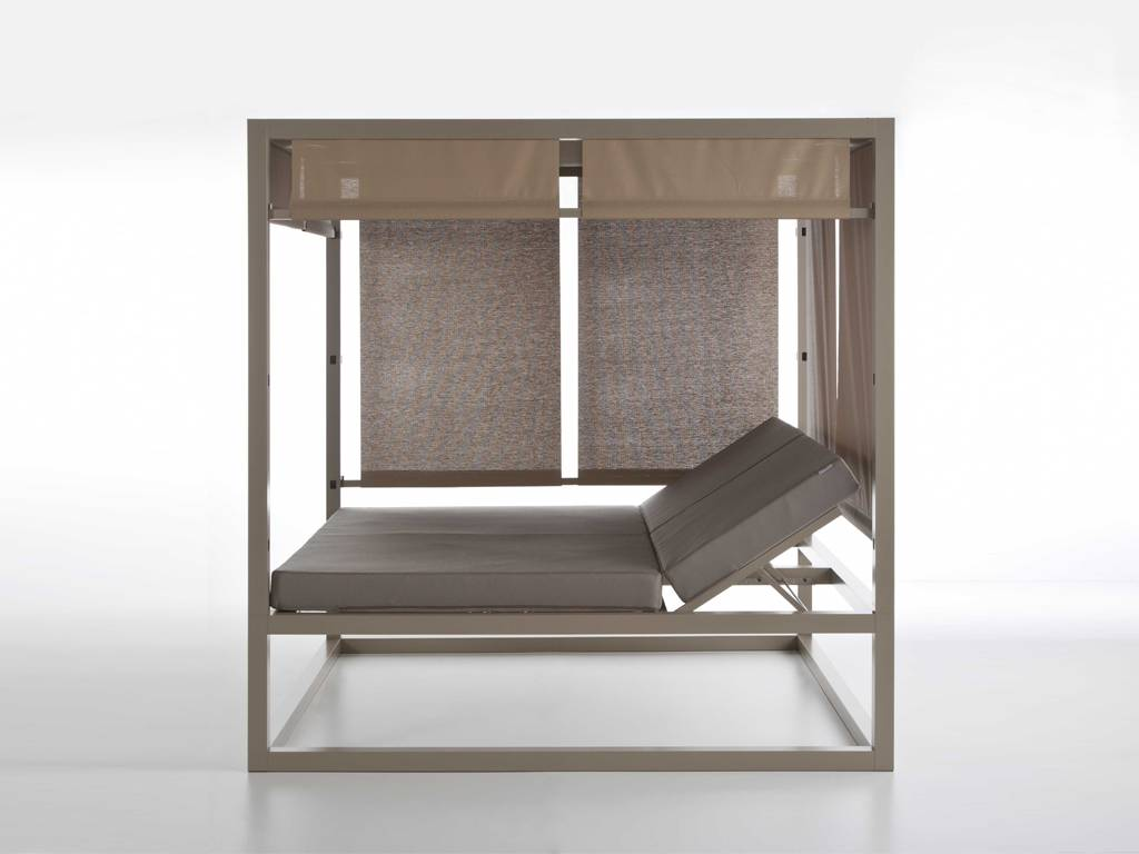 GANDIA BLASCO Daybed High