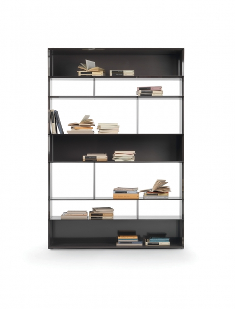 FLEXFORM Lightpiece Shelf 2