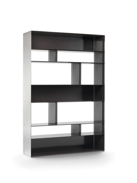 FLEXFORM Lightpiece Shelf