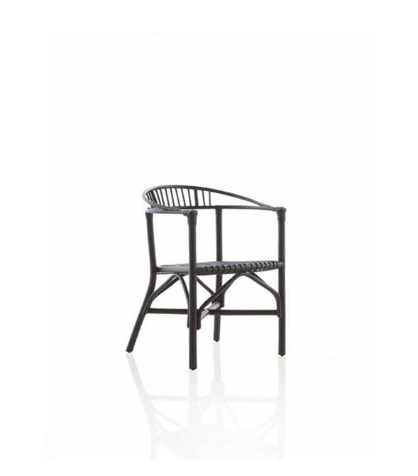 EXPORMIM Altet Dining Armchair