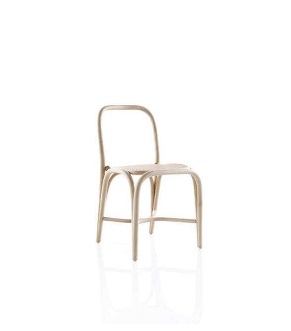 EXPORMIM Fontal Dining Chair
