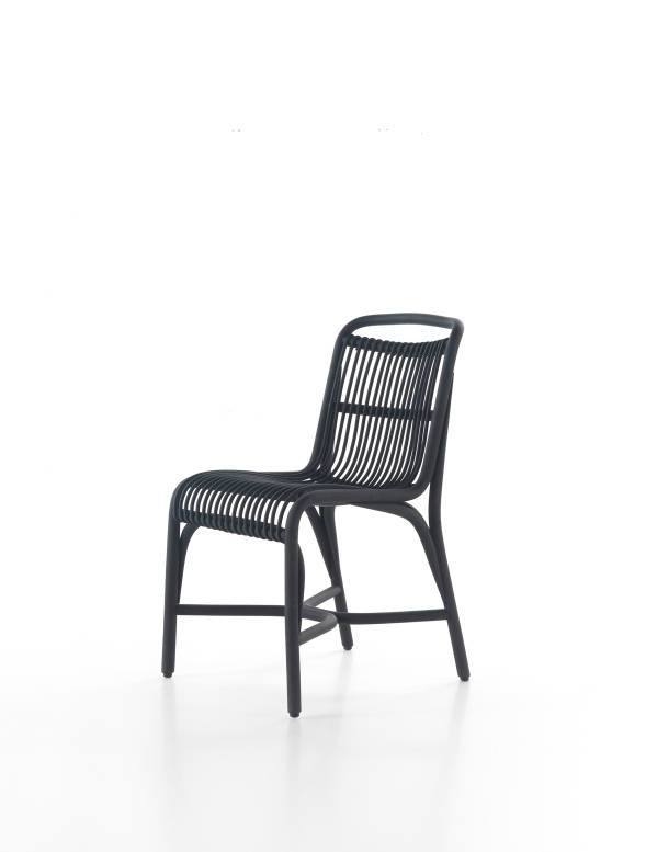 EXPORMIM Gata Dining Chair
