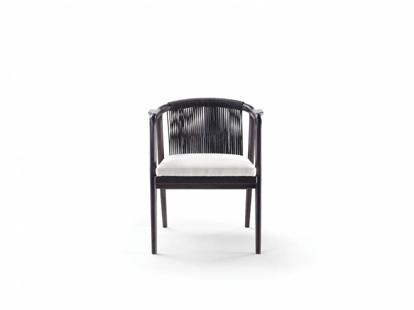 FLEXFORM Crono Dining Chair
