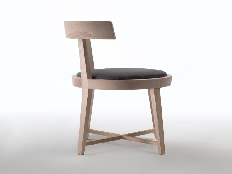FLEXFORM Gelsomina Dining Chair