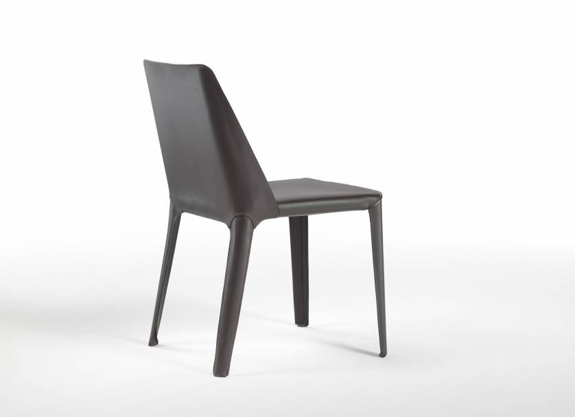 FLEXFORM Isabel Dining Chair 2