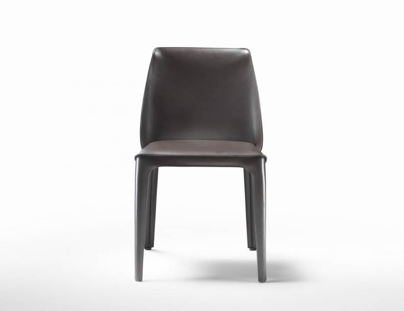 FLEXFORM Isabel Dining Chair