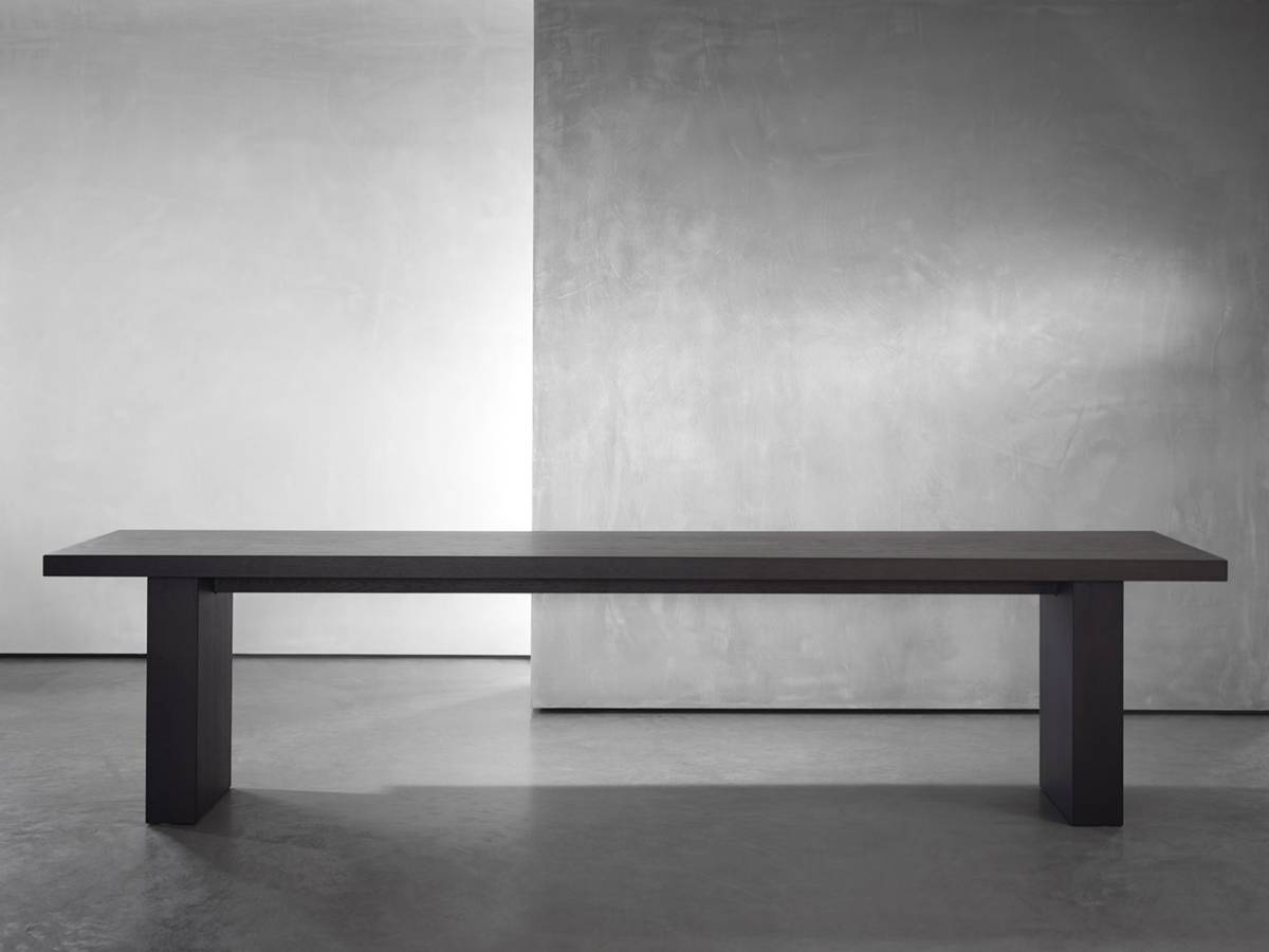 PIET BOON Gerrit Dining Table