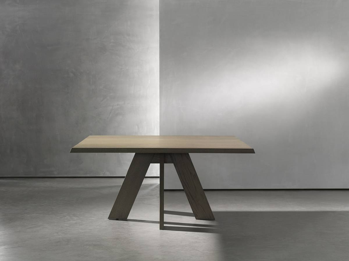 PIET BOON Ids Dining Table square