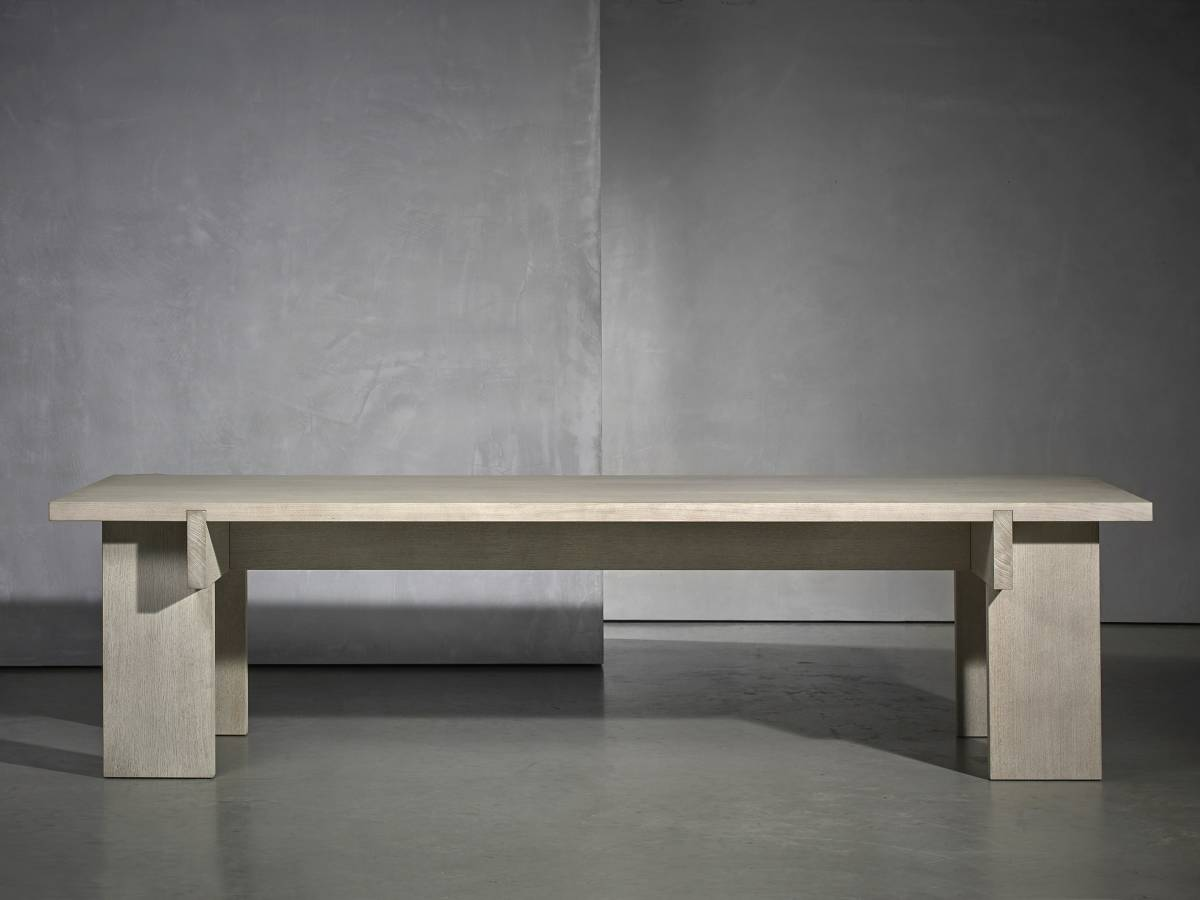 PIET BOON Raaf Dining Table