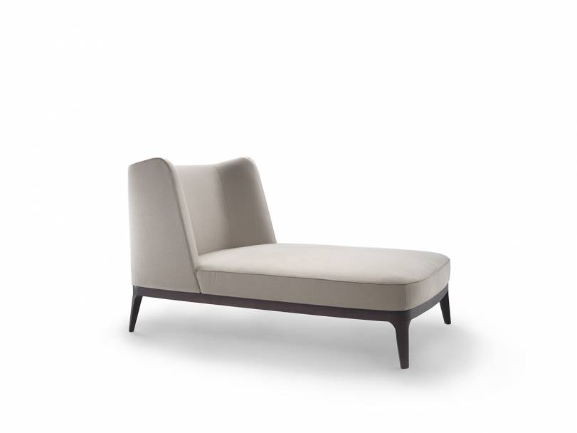 FLEXFORM Dragonfly Chaiselongue