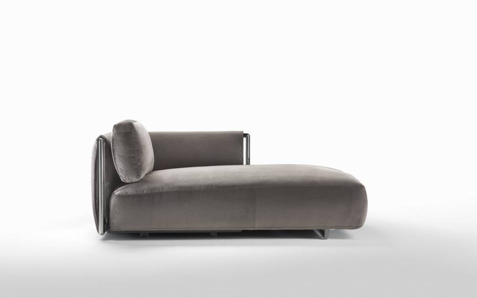 FLEXFORM Edmond Dormeuse