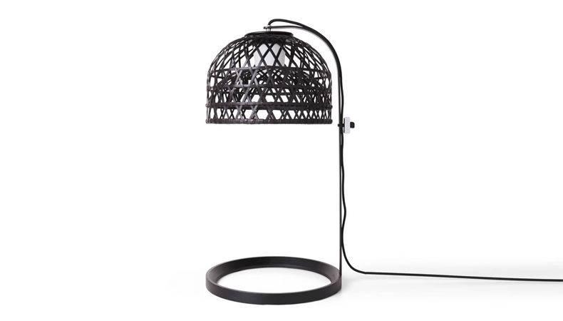 moooi Emperor Table Lamp_1
