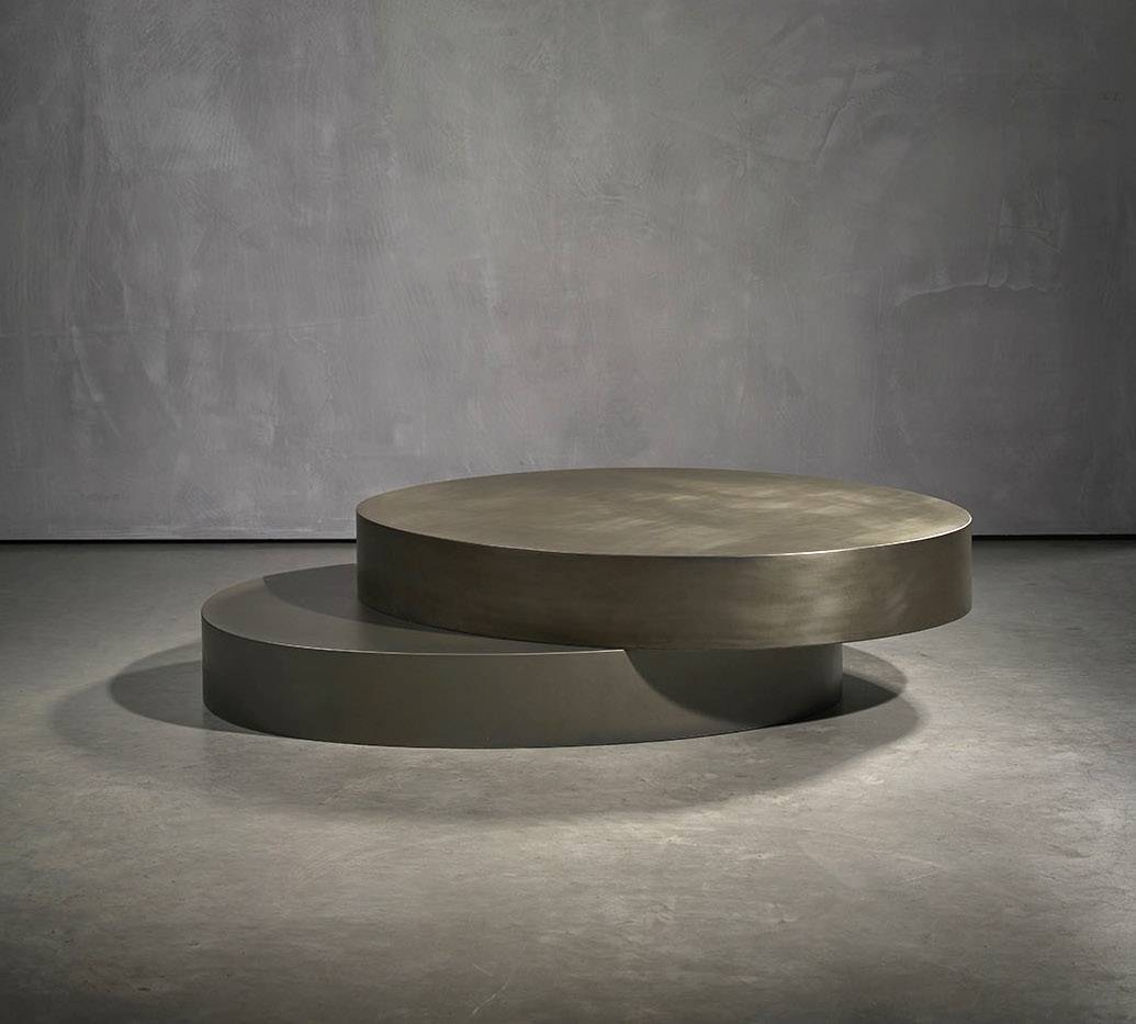 PIET BOON Ode Coffee Table