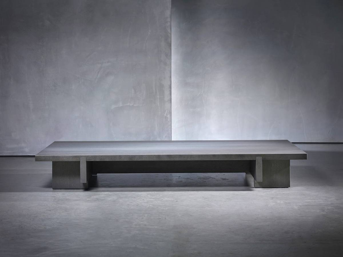 PIET BOON Raaf Coffee Table 1