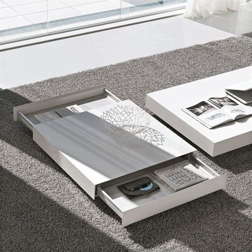 ALIVAR Bench Coffeetable 2
