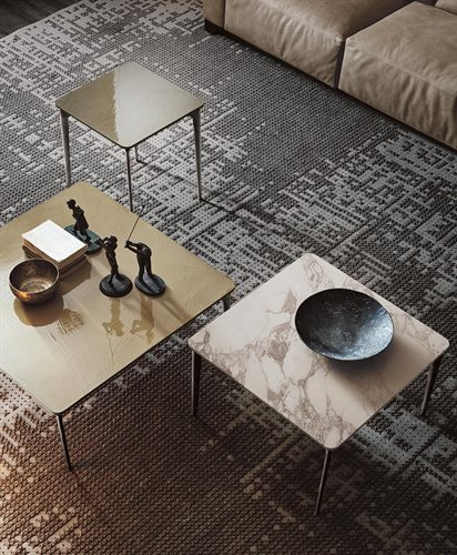 ALIVAR Orion Coffeetables
