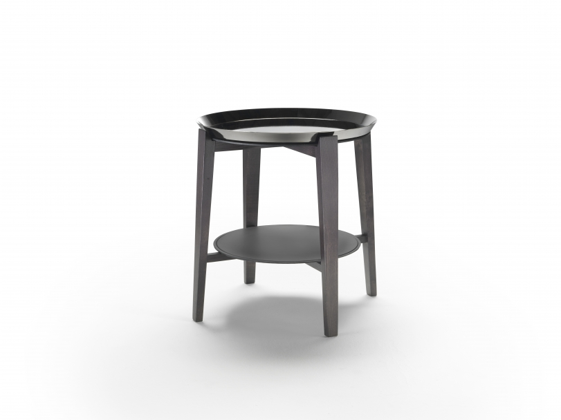 FLEXFORM Cabare Sidetable