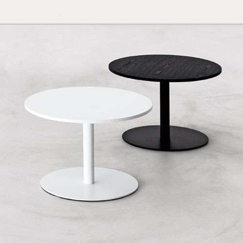 LAPALMA Brio Low Tables