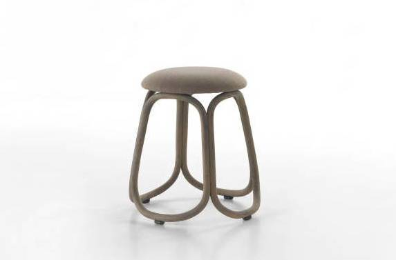 INDOOR STOOLS