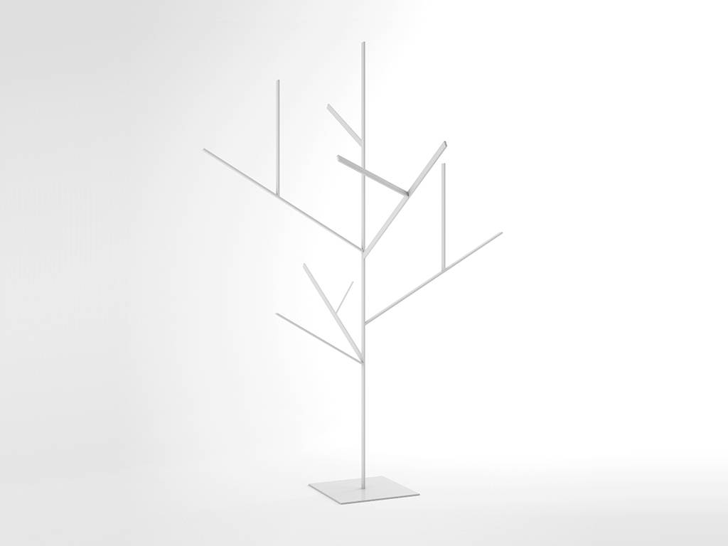 GANDIA BLASCO Arbol Light