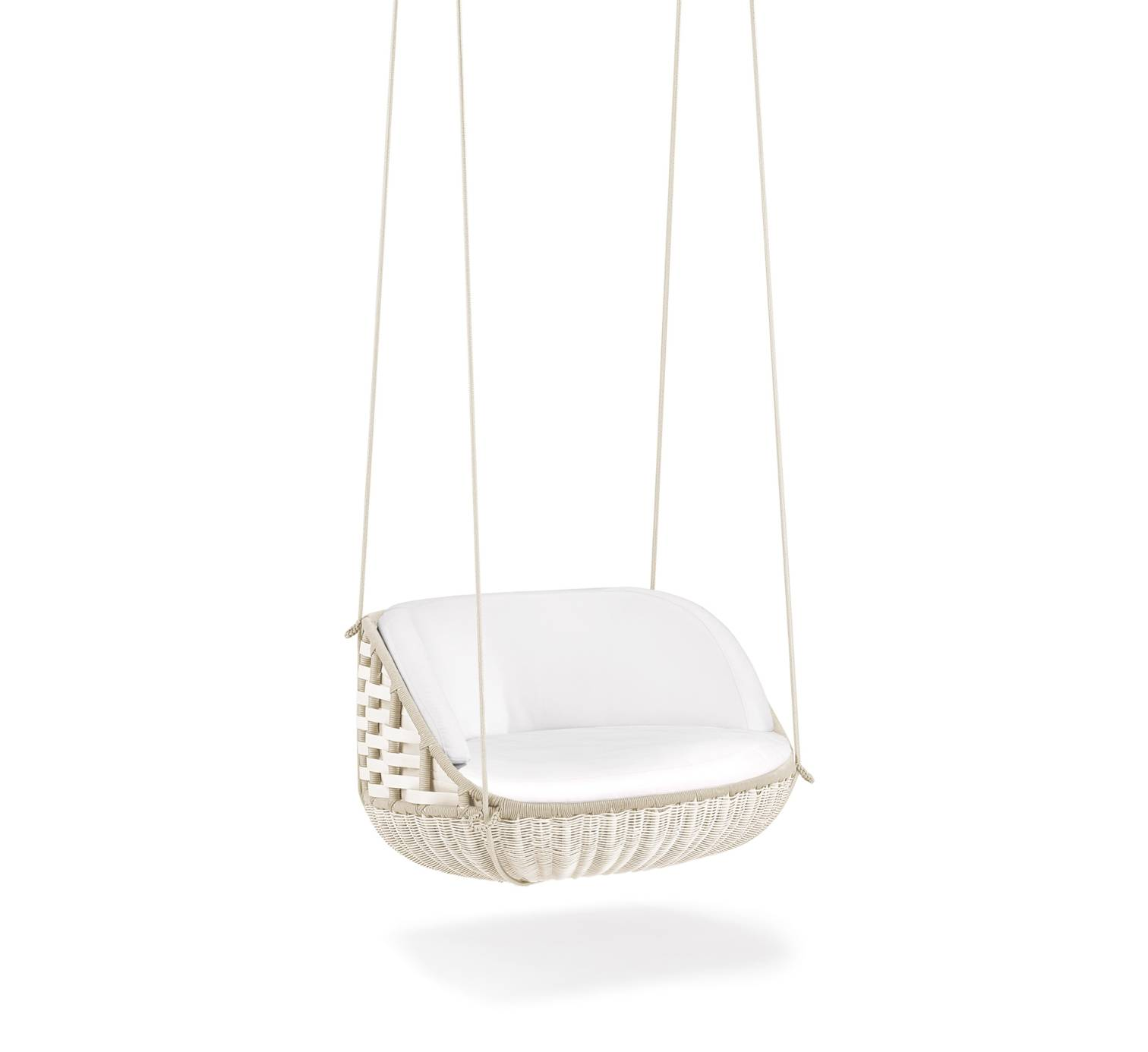 DEDON Swingrest Swingme