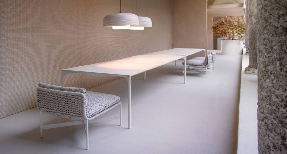 PAOLA LENTI Heron Dining Chair 2