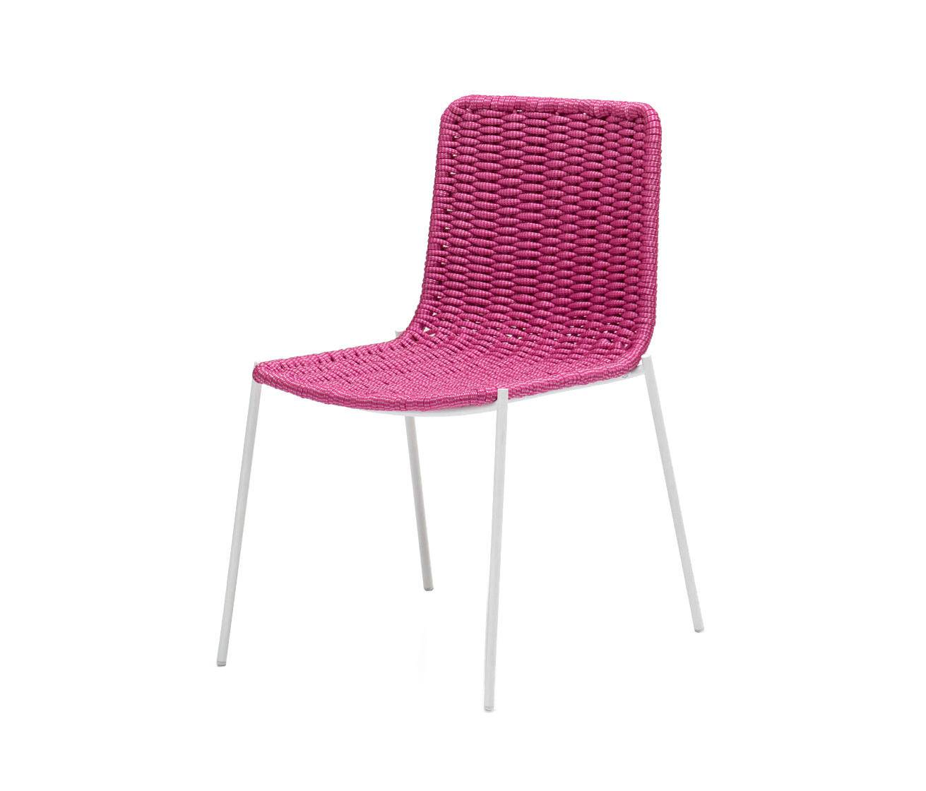 PAOLA LENTI Kiti Chair_1
