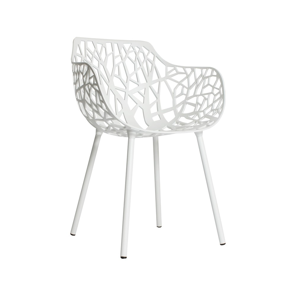 FAST Forest Armchair 4