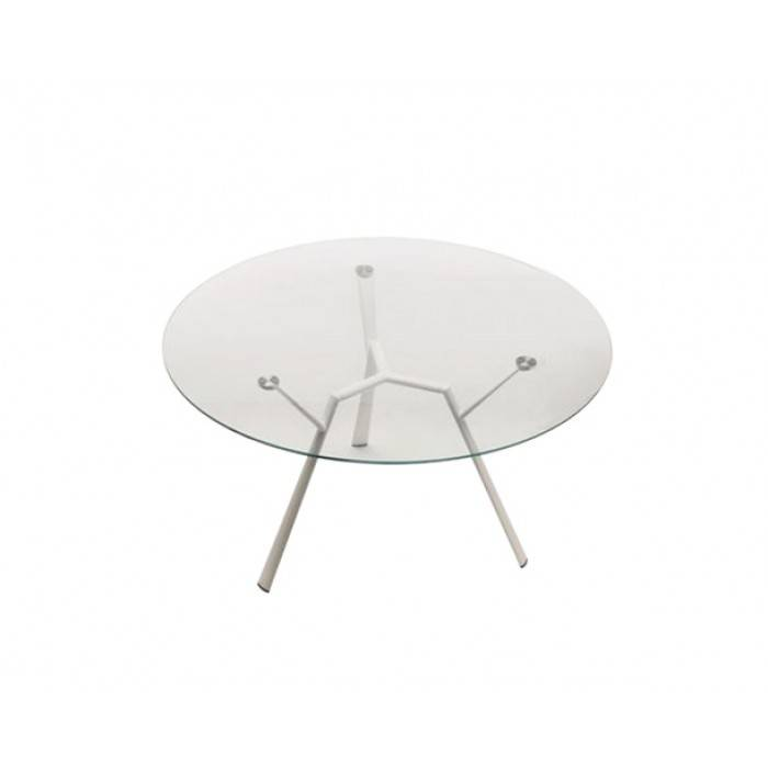 FAST Radice Round Table