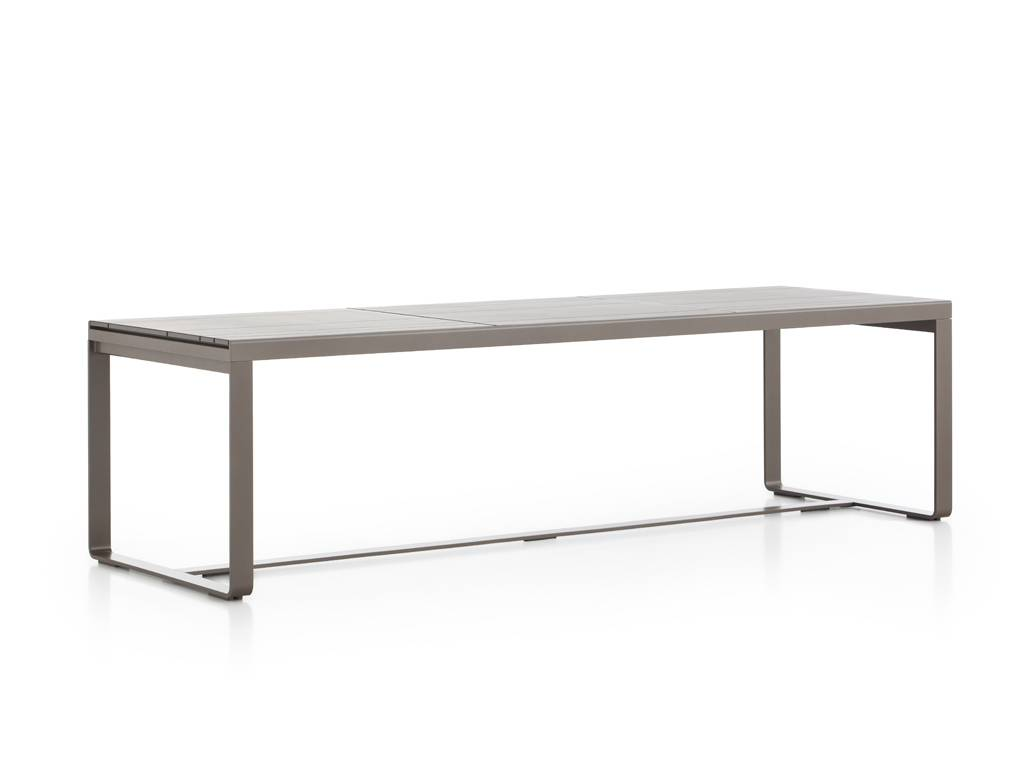 GANDIA BLASCO Flat Table