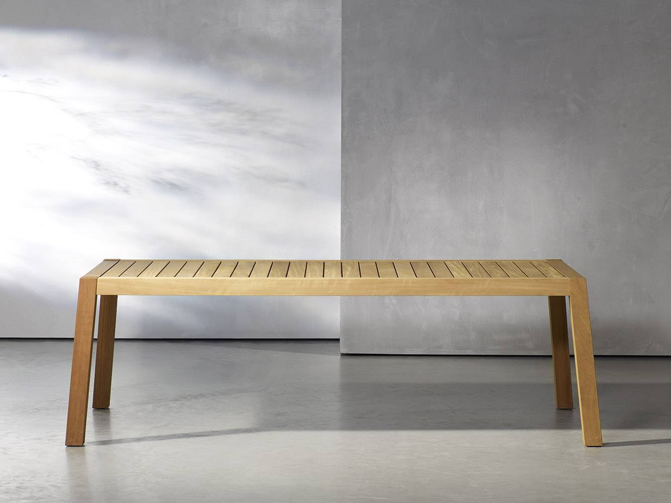 PIET BOON Anne Table