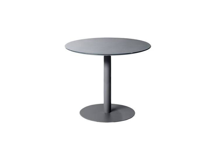 TRIBÙ T-Table 2