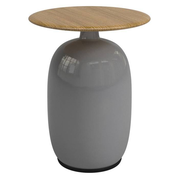 GLOSTER Blow Sidetable