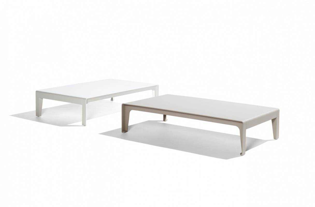 TRIBÙ Mirthe coffee table