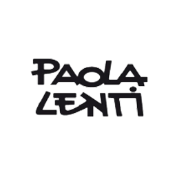 GO TO PAOLA LENTI PAGE ...
